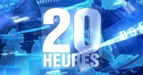20-heures-tf1