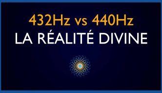 432hz-440hz-realite-divine