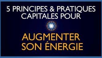 5-pratiques-pour-augmenter-son-energie