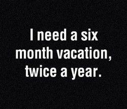 6-mois-de-vacances-2-fois-par-an.jpg