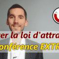 ActiverAttraction-Conf