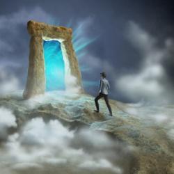 Atteindre le bonheur : Existe-t-il un chemin tout tracé ?