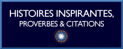 Category-histoires-inspirantes