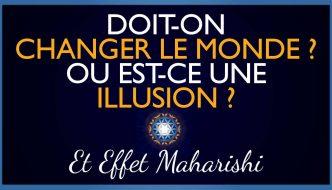 Changer-le-monde-effet-maharishi