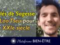 Cles-de-sagesse-Lao-Tseu