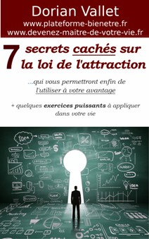 Couverture-attraction-7secrets