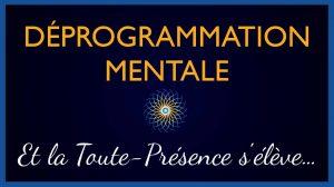Déprogrammation Mentale