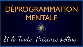 Deprogrammation-Mentale