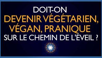 Devenir-vegetarien-pranique-chemn-eveil