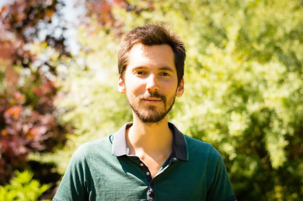 Dorian-Vallet-Auteur