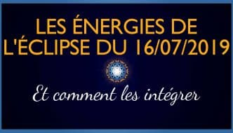 Energies-Eclipse-Lunaire-16-juillet-2019
