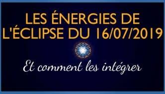 Energies-Eclipse-Lunaire-16-juillet-2019