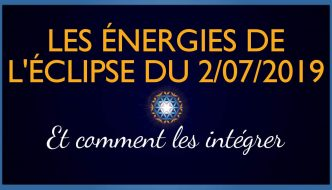 Energies-Eclipse-Solaire-2-juillet-2019