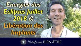 Energies-Eclipses-Liberation-Implants