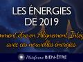 Energies-de-2019