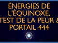 Energies-equinoxe-test-peur-portail-444