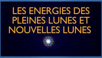 Energies-pleine-lune-nouvelle-lune