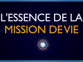 Essence-mission-de-vie