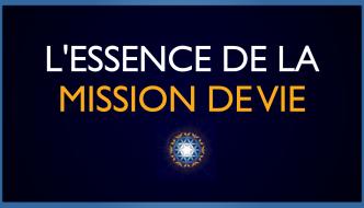 Essence-mission-de-vie