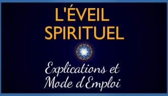 Eveil-Spirituel-Explications-mode-emploi