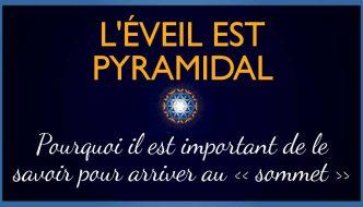 Eveil-pyramidal