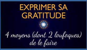 Exprimer-gratitude