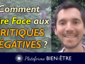 Faire-face-critiques-negatives