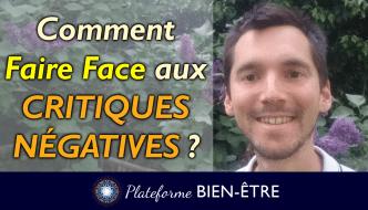 Faire-face-critiques-negatives