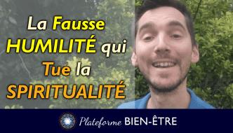 Fausse-Humilite-Tue-Spiritualite