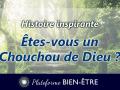 Histoire-Chouchou-Dieu