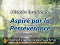 Histoire-aspire-perseverance
