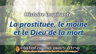 Histoire-prostituée-moine-Dieu-mort