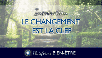 Inspiration-Changement-clef