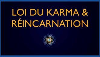 Loi-Karma-Roue-Reincarnation