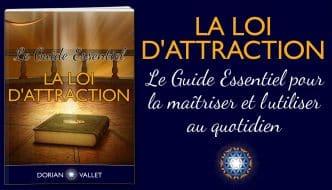 Loi-attraction-guide