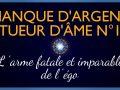 Manque-Argent-Tueur-Ame