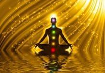 Comment ouvrir les chakras