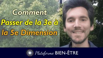 Passer-3e-5e-dimension