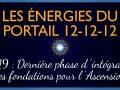 Portail-121212-211212-2019