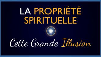 Propriete-spirituelle