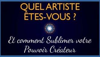 Quel-Artiste-etes-vous-pouvoir-createur