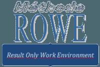 La méthode ROWE ou comment créer ses propres règles de fonctionnement au travail