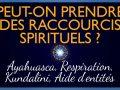Racourcis-spirituels-pratiques-plantes-respiration