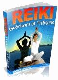 Qu'est ce que le Reiki Usui ?