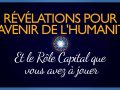 Revelations-avenir-humanite