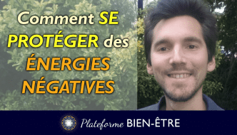 Se-protéger-energies-négatives