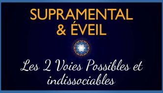 Supramental-eveil-2-voies