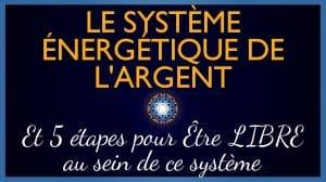 Le système financier & 5 étapes pour être LIBRE au sein du système