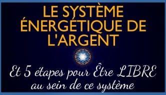 Systeme-Energetique-Argent-Etapes-Libre