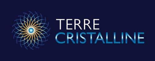 Terre Cristalline : L'éveil spirituel de l'Humanité et de la Conscience 5D